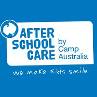 Have a Sensational Summer with Camp Australia!