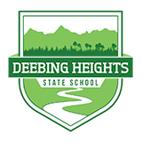 Deebing Heights State School